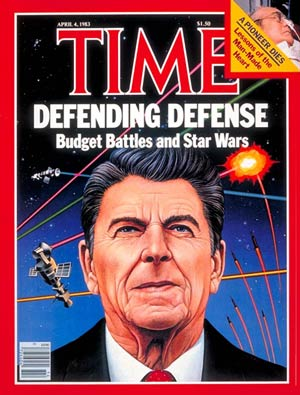 reaganmissiles
